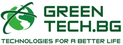 GreenTech.bg